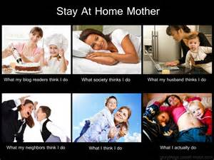 stay at homemom businesses picture 3
