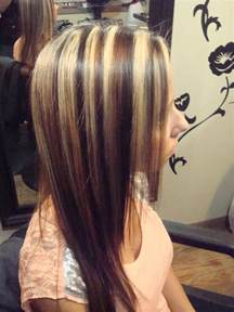 changing my hair color picture 13