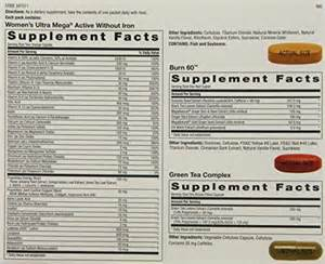 can gnc energy and metabolism vitapak help vitally picture 3