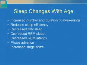 sleep and aging picture 1