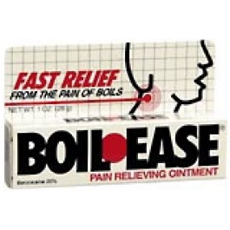 eckerds brand boil ease picture 9