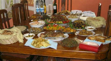 afghan natural diet picture 9
