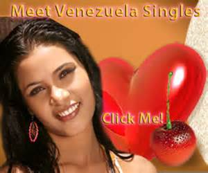 Amor spanish dating chat in venezuela picture 3