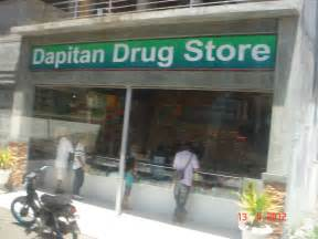venapro in drug store philippines picture 2