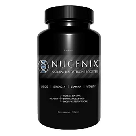 gnc supplements that contain testosterone picture 9