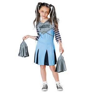 dentist designed costume h picture 11