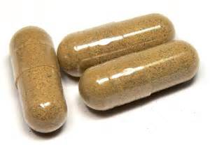 nanz herbal capsule for what picture 11