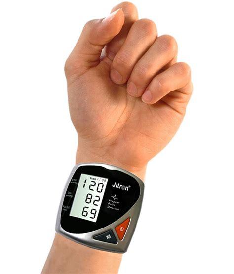 blood pressure measurement devices picture 5