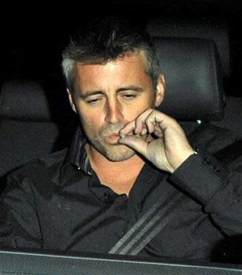 celebrities that smoke picture 11