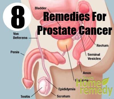 alternative treatment for prostatitis picture 15