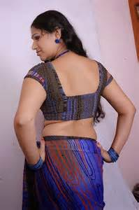 tamil real hot aunty hair arms picture 15