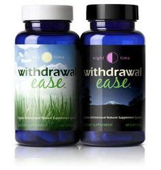 natural supplements that mimic opiates picture 1
