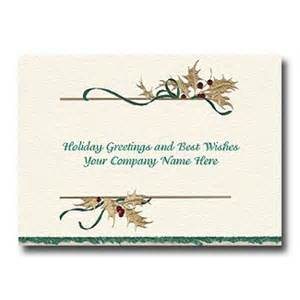 distributers for a greeting card home business picture 11