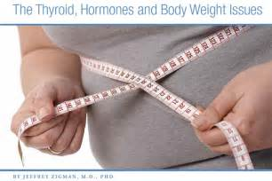 thyroid hormones for weight control picture 3