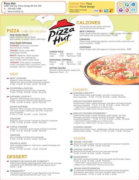 diet food menu picture 2