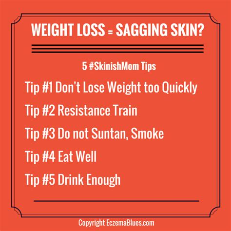 weight loss and skin boils picture 7