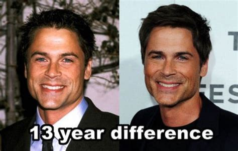 actors who arent aging nicely picture 13