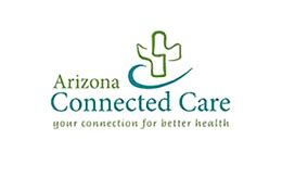 arizona health care coontainment picture 3