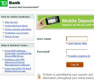 bank apply online this site uses keywordluv picture 6