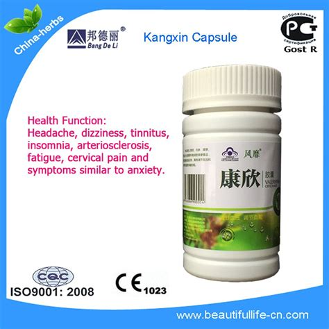 chinese herbs lower psa picture 14