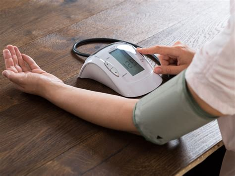 What causes blood pressure to go up and picture 11
