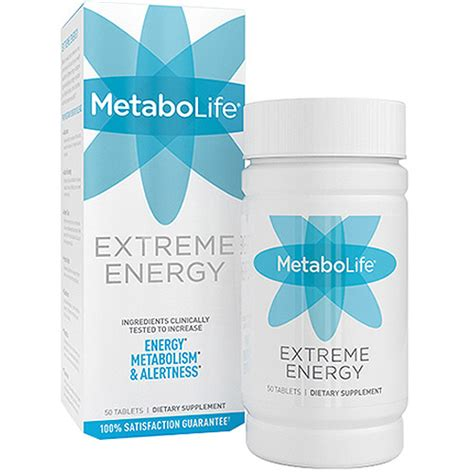 metabolife 356 dietary supplement picture 5