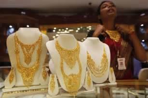 agnijith cream medical shops in kolkata picture 12