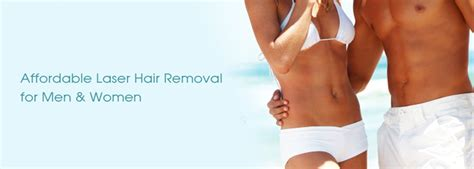 california laser hair removal picture 17