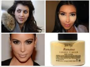 how to lighten your skin tone picture 13