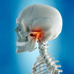 gland jaw joint pain picture 11