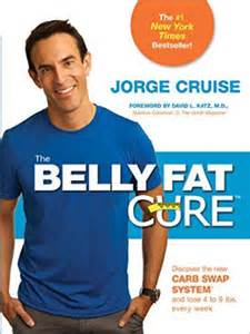 diet & fitness coach jorge cruise picture 7