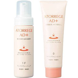 best antiaging foundation and powder for asian skin picture 14