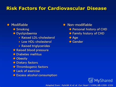 Cholesterol obesity picture 14