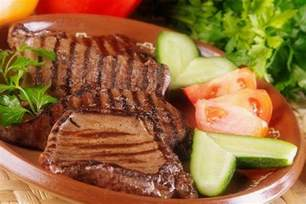 barbecued beef liver recipes picture 6