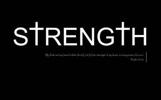 strength picture 6