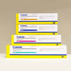 clavamox side effects picture 5