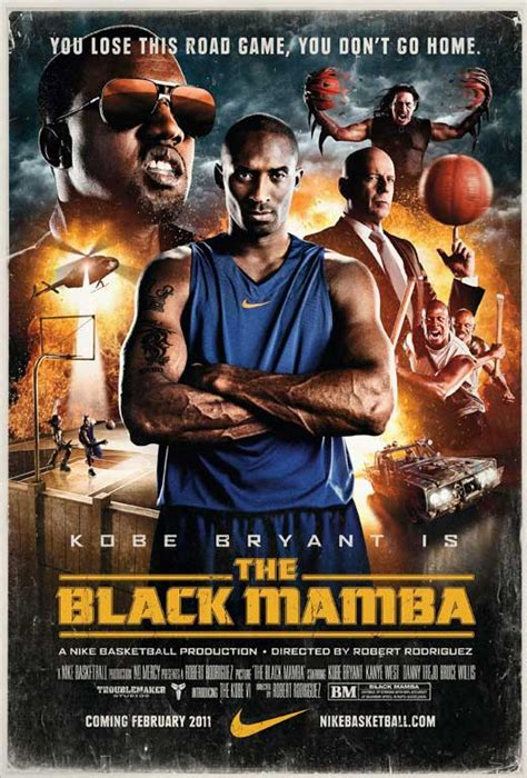 old type black mamba sex pills picture 3