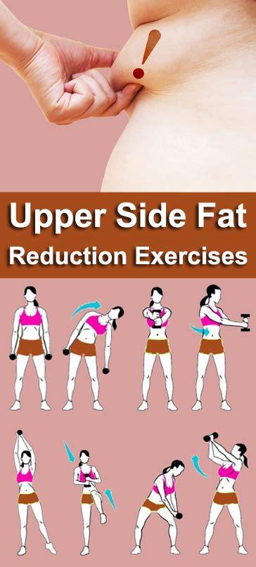 fat cellulite pics picture 2