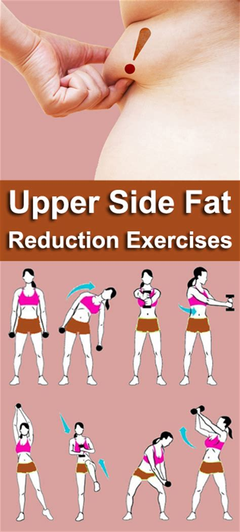 what exercises reduce cellulite picture 14
