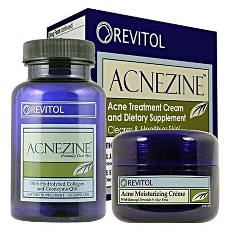 donde venden revitol stretch picture 6