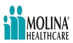 polk county florida health free health insurance. picture 13