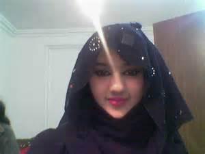 bnat khalij picture 1