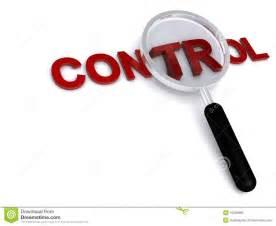 control picture 9