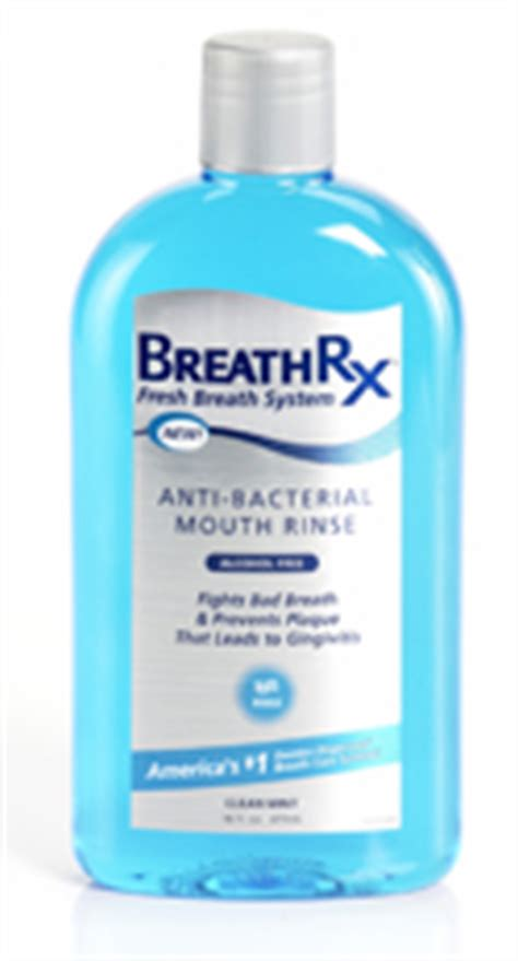 antibacterial rinses for the mouth picture 13