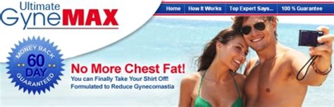vimax patches discount picture 3