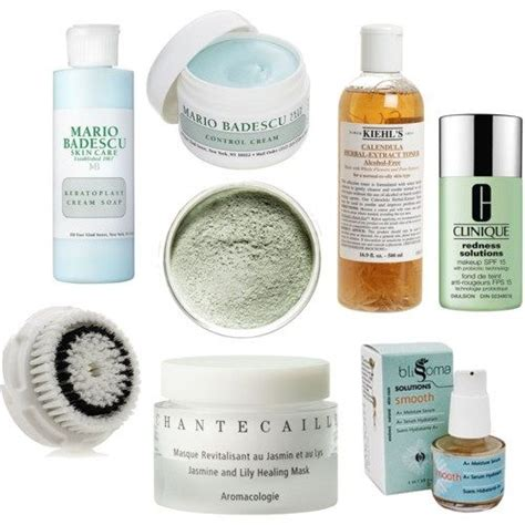 rosacea products picture 1