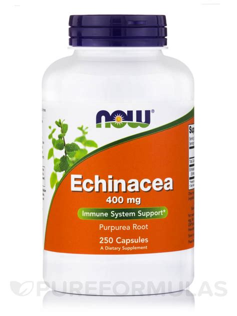 echinacea dose for canine picture 6