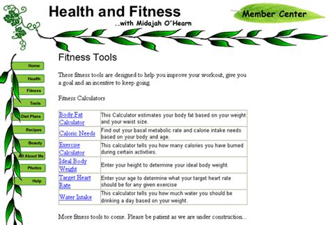 comprehensive diet and exercise program picture 10