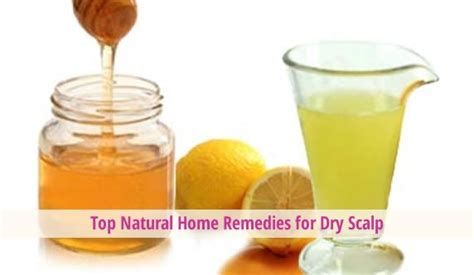 what herbal medicine is best for scalp cysts picture 11