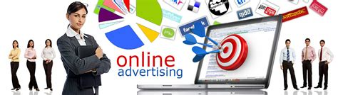 advertise your nj business online picture 14